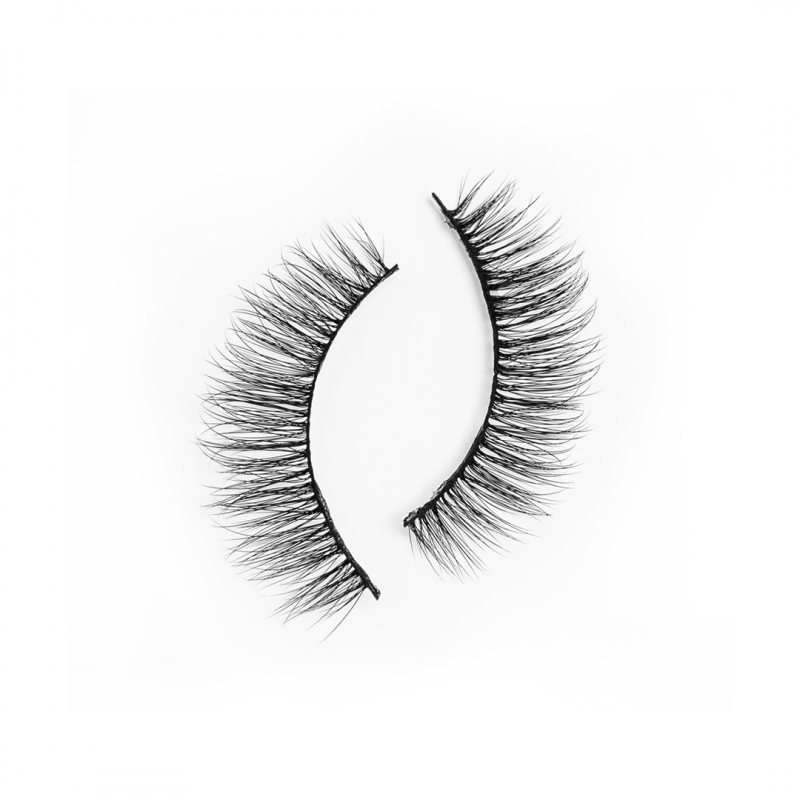"""""""Inception"""" Lashes"""